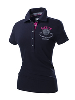 Рубашки и футболки Рубашка поло женская Pikeur JASMIN