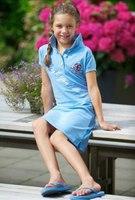 Шорты, Юбки, Платья Платье детское HV Polo Cat