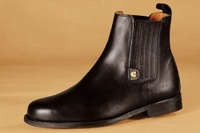 Ботинки Ботинки Cavallo Chelsea Classic