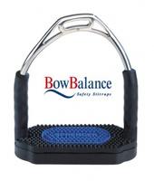 Стремена  Стремена Sprenger Bow Balance безопасные