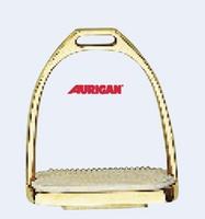 Стремена  Стремена Sprenger Aurigan золото