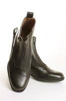 Ботинки Ботинки Конный Двор Joker