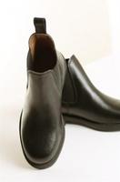 Ботинки Ботинки Конный Двор Rider
