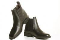 Ботинки Ботинки Конный Двор Standart