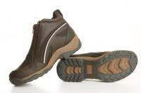 Ботинки Ботинки универсальные Конный Двор QuickStep