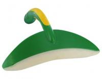 Щётки Водогон Effol зелёный пластиковый