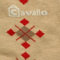 Носки, гольфы Гольфы Cavallo детские р. 34-39