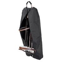 Чехол для уздечки MIU Premium Comfort чёрный
