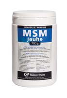 Подкормка Wahlsten  MSM Jauhe  700gr