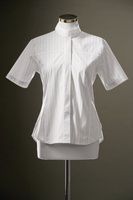 Рубашки  Рубашка Cavallo Diana с коротким рукавом