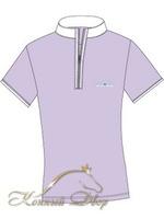 Рубашки и футболки Футболка женская Animo Benjamin