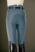 Женские Бриджи женские Cavallo Chagall