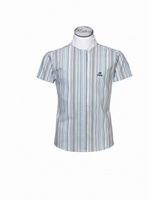 Рубашки  Рубашка детская Pikeur KI-TURN.BL.