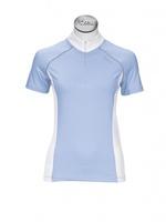 Рубашки  Рубашка женская Pikeur D-Turniershirt