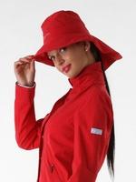 Кепки, шапки, шарфы Панама Animo VIOLA