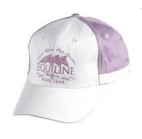Кепки, шапки, шарфы Кепка женская Equiline Corey