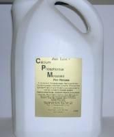 Разведение Жидкость СРМ (Кальций, Фосфор, Меласса) Gold Label  5 л