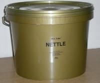Кардиология Крапива  Gold Label 1 кг