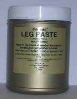Мази Мазь для ног  Gold Label
