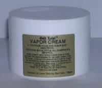 Дыхательная система Крем для облегчения дыхания Vapor Cream Gold Label 100 гр