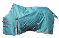 Попоны Попона прогулочная HorseComfort подкладка 200g