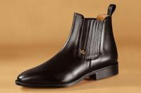 Ботинки Ботинки Cavallo Chelsea Comfort