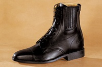 Ботинки Ботинки Cavallo Paddock Comfort