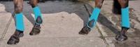 СКИДКИ до 70% Ногавки флис на молнии Mattes