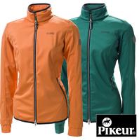 Куртки Ветровка женская Pikeur ELLINA Softshell