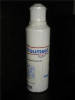 Противовоспалительные Гель Traumeel novo gel 250гр