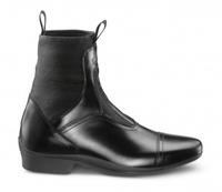 Ботинки Ботинки  Veredus MINUETTO  Comfort