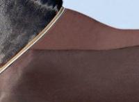 Сетки Попона-сетка Eskadron Pro Cover Rug  с флис.спиной