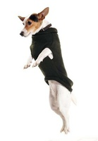 Для собак Комбинезон для собак Equiline ALSEN