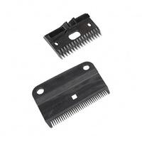 Машинки для стрижки Ножи Lister A2F/AC 1,4 mm