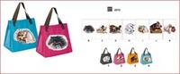 Сумки Женская сумка Peli  с магнитной застёжкой