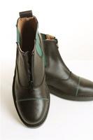 Ботинки Ботинки детские Конный Двор Pony