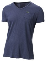 Рубашки и футболки Футболка мужская Pikeur CHRIS