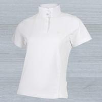Рубашки  Рубашка детская для соревнований ELT кор. рукав