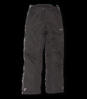 Повседневная одежда Штаны утеплённые ELT Garmisch