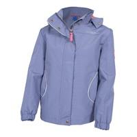 Куртки Куртка детская ELT LIZ