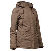 Куртки Куртка женская ELT CAMILLA
