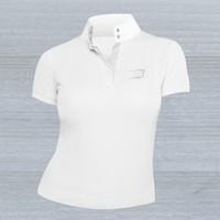 Рубашки  Рубашка женская для соревнований ELT Coline