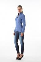 Повседневная одежда Джинсы женские Animo NAB