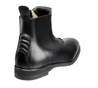 Ботинки Ботинки TUCCI HARL кожа