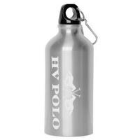 СКИДКИ до 70% Бутылка для воды HV Polo стальная 500 мл