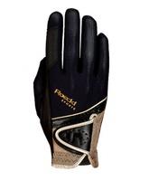 Перчатки Перчатки Roeckl Reit Function
