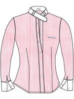 Рубашки  Рубашка женская Animo Premio