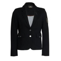 Повседневная одежда Жакет женский HV Polo MONO