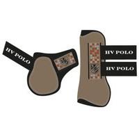 СКИДКИ до 70% Ногавки HV Polo стан