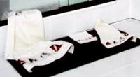 Сувениры Набор для ванны - ассортимент
